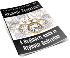 Hypnotic Regression